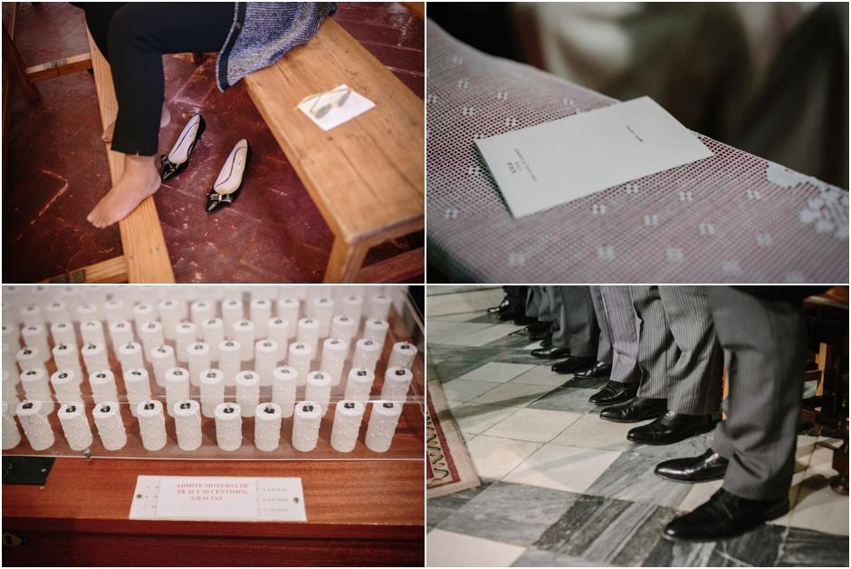 bodafilms-fotografo-de-bodas-en-sevilla-y-barcelona-jose-caballero-1971.jpg