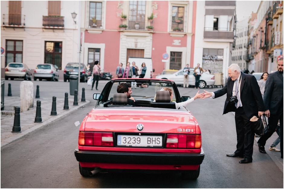 bodafilms-fotografo-de-bodaS-en-sevilla-y-barcelona-jose-caballero-91.jpg