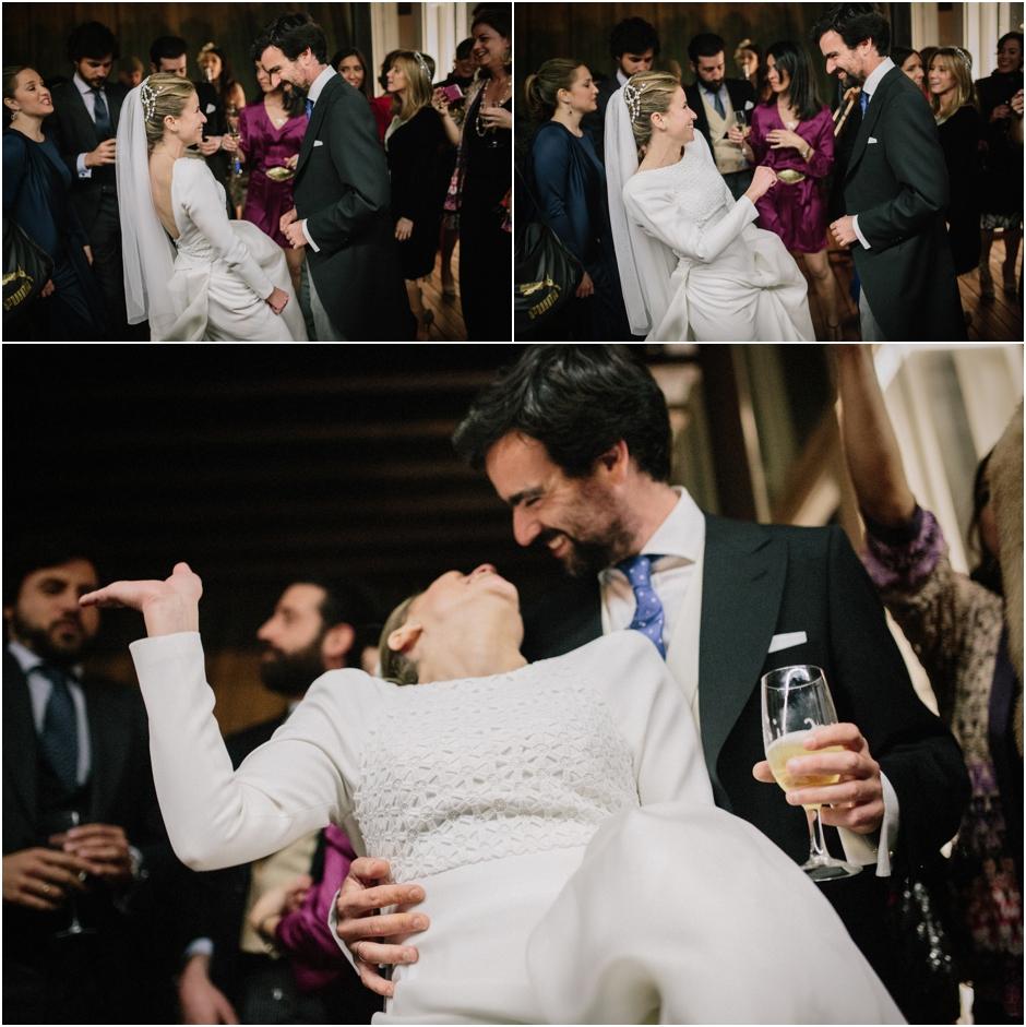 bodafilms-fotografo-de-bodaS-en-sevilla-y-barcelona-jose-caballero-90.jpg