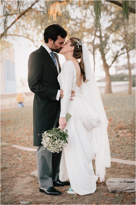 bodafilms-fotografo-de-bodaS-en-sevilla-y-barcelona-jose-caballero-92.jpg