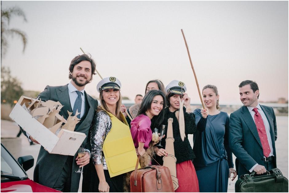 bodafilms-fotografo-de-bodaS-en-sevilla-y-barcelona-jose-caballero-95.jpg