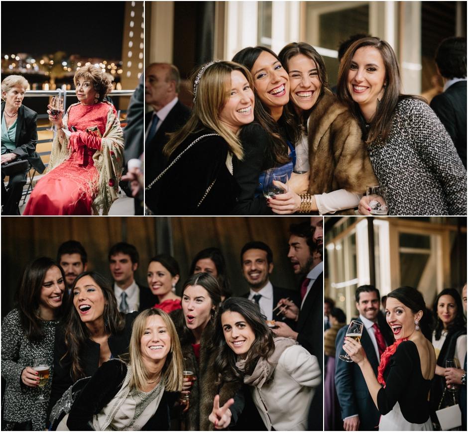 bodafilms-fotografo-de-bodaS-en-sevilla-y-barcelona-jose-caballero-100.jpg