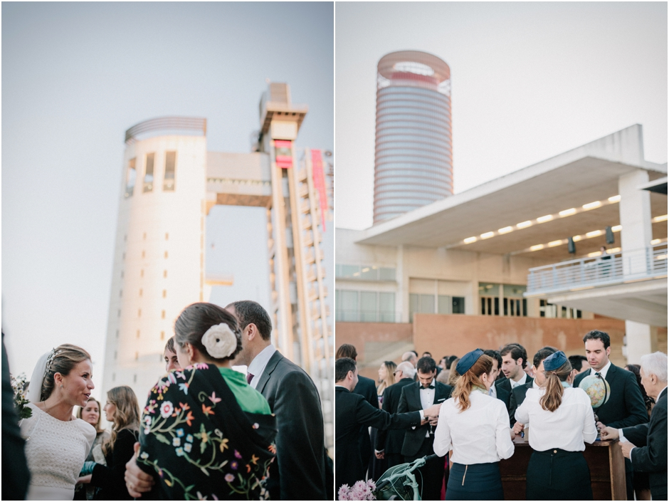 bodafilms-fotografo-de-bodaS-en-sevilla-y-barcelona-jose-caballero-103.jpg
