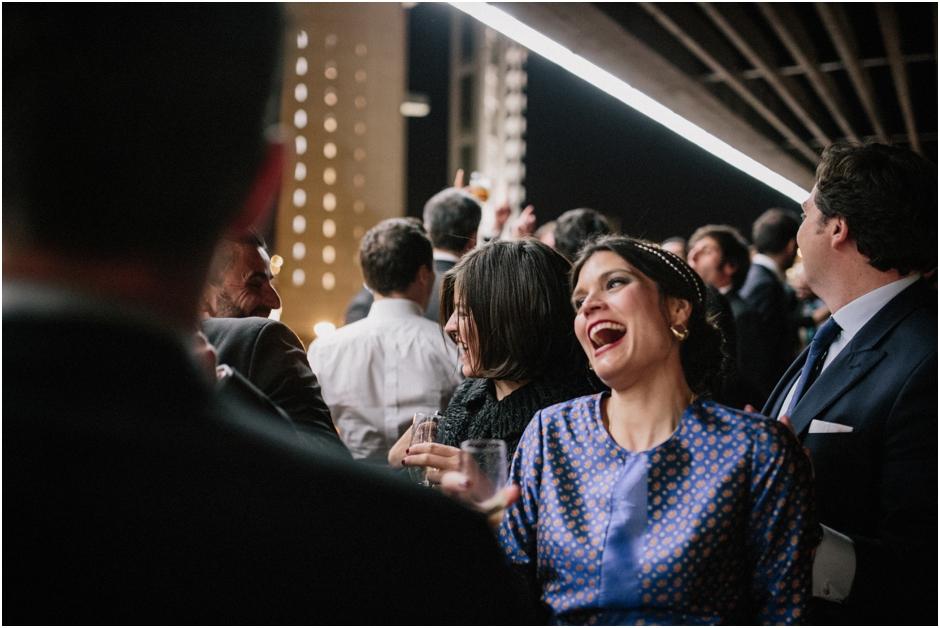 bodafilms-fotografo-de-bodaS-en-sevilla-y-barcelona-jose-caballero-105.jpg