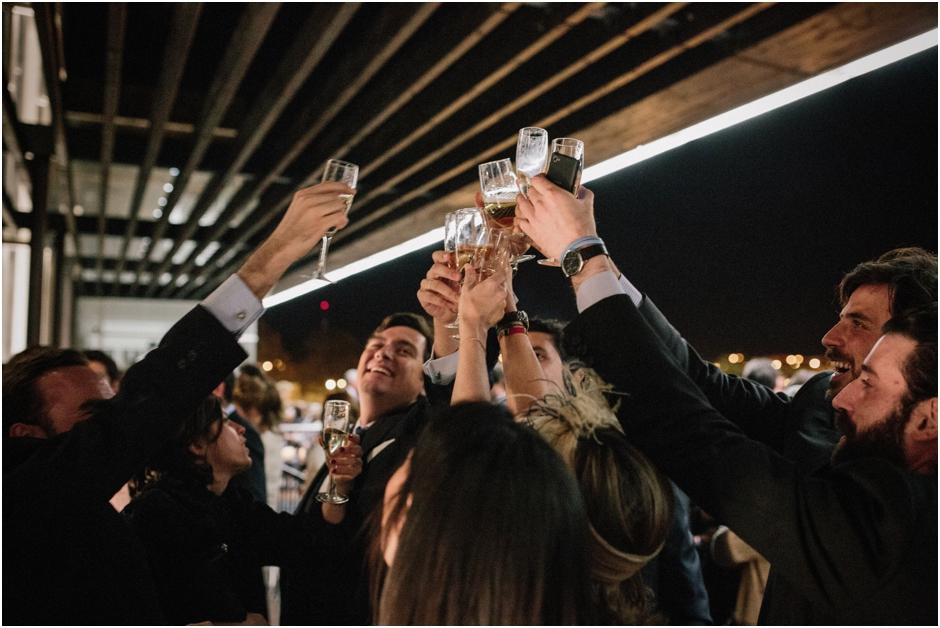 bodafilms-fotografo-de-bodaS-en-sevilla-y-barcelona-jose-caballero-104.jpg