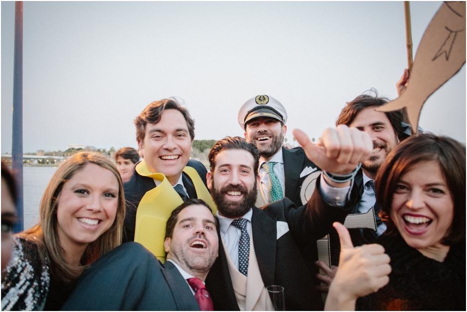 bodafilms-fotografo-de-bodaS-en-sevilla-y-barcelona-jose-caballero-106.jpg