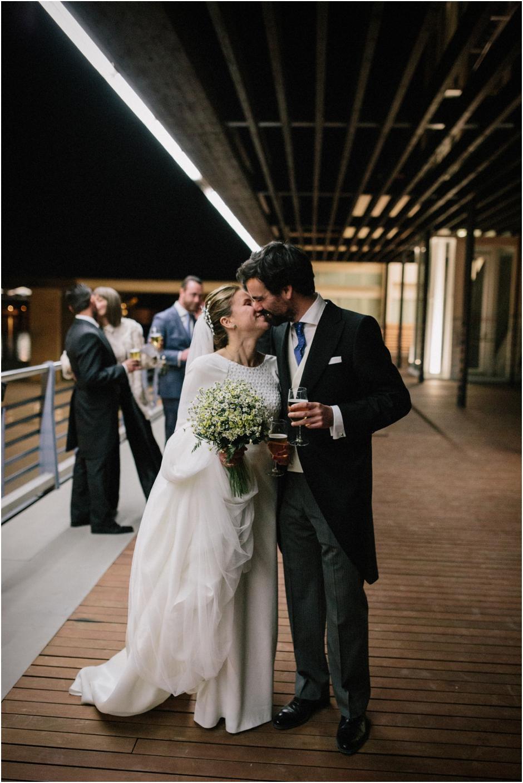 bodafilms-fotografo-de-bodaS-en-sevilla-y-barcelona-jose-caballero-108.jpg