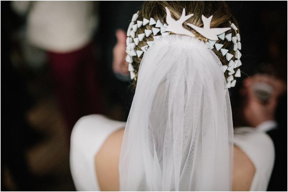 bodafilms-fotografo-de-bodaS-en-sevilla-y-barcelona-jose-caballero-113.jpg