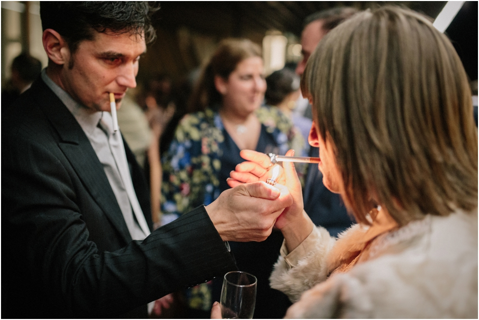 bodafilms-fotografo-de-bodaS-en-sevilla-y-barcelona-jose-caballero-114.jpg