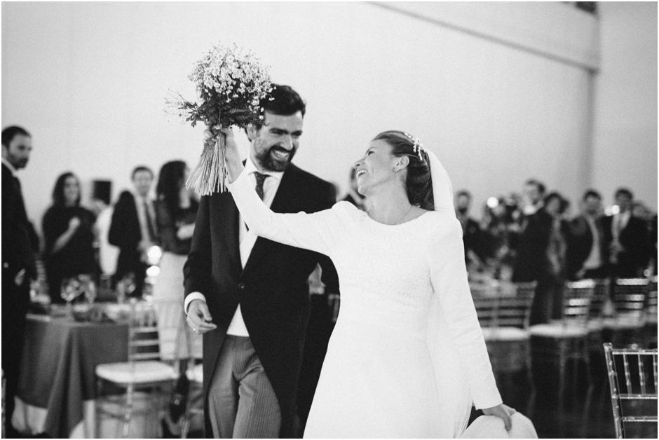 bodafilms-fotografo-de-bodas-en-sevilla-y-barcelona-jose-caballero-142.jpg
