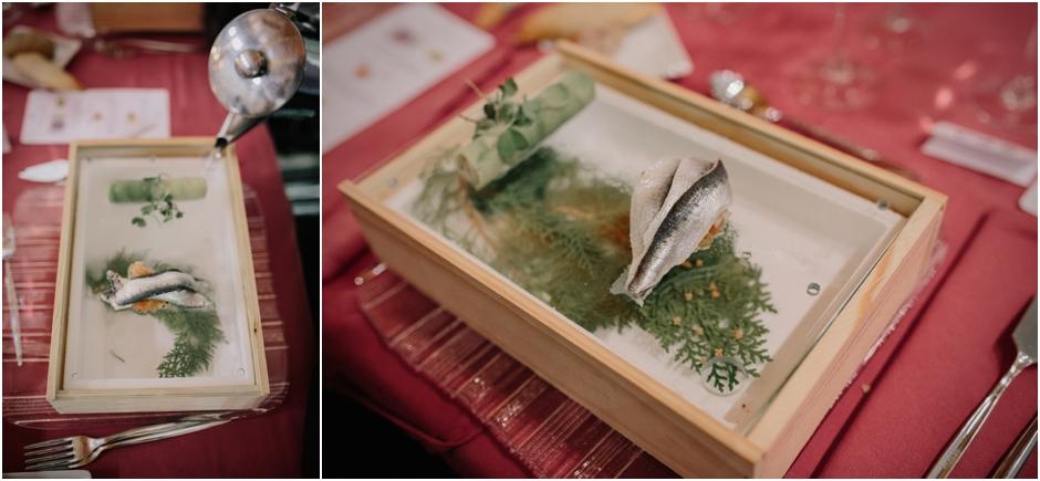 bodafilms-fotografo-de-bodas-en-sevilla-y-barcelona-jose-caballero-145.jpg