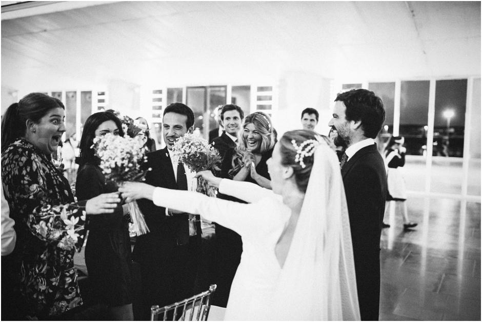 bodafilms-fotografo-de-bodas-en-sevilla-y-barcelona-jose-caballero-147.jpg