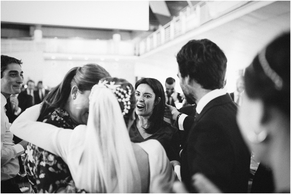 bodafilms-fotografo-de-bodas-en-sevilla-y-barcelona-jose-caballero-148.jpg