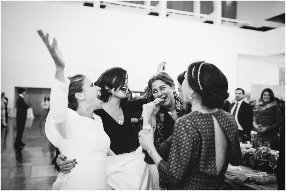 bodafilms-fotografo-de-bodas-en-sevilla-y-barcelona-jose-caballero-149.jpg
