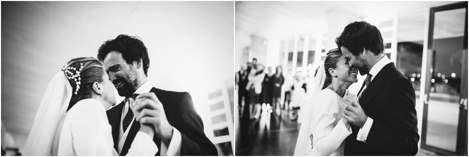 bodafilms-fotografo-de-bodas-en-sevilla-y-barcelona-jose-caballero-151.jpg