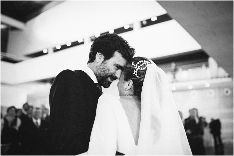 bodafilms-fotografo-de-bodas-en-sevilla-y-barcelona-jose-caballero-150.jpg