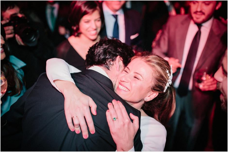 bodafilms-fotografo-de-bodas-en-sevilla-y-barcelona-jose-caballero-200.jpg