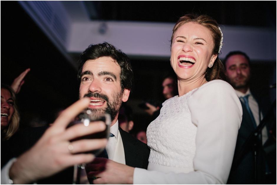 bodafilms-fotografo-de-bodas-en-sevilla-y-barcelona-jose-caballero-203.jpg