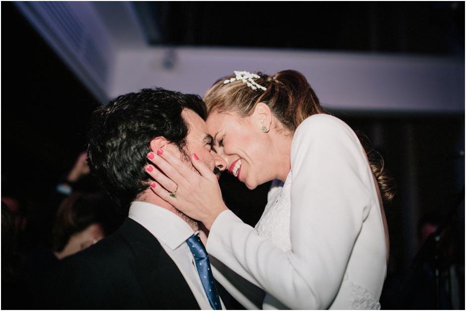 bodafilms-fotografo-de-bodas-en-sevilla-y-barcelona-jose-caballero-202.jpg
