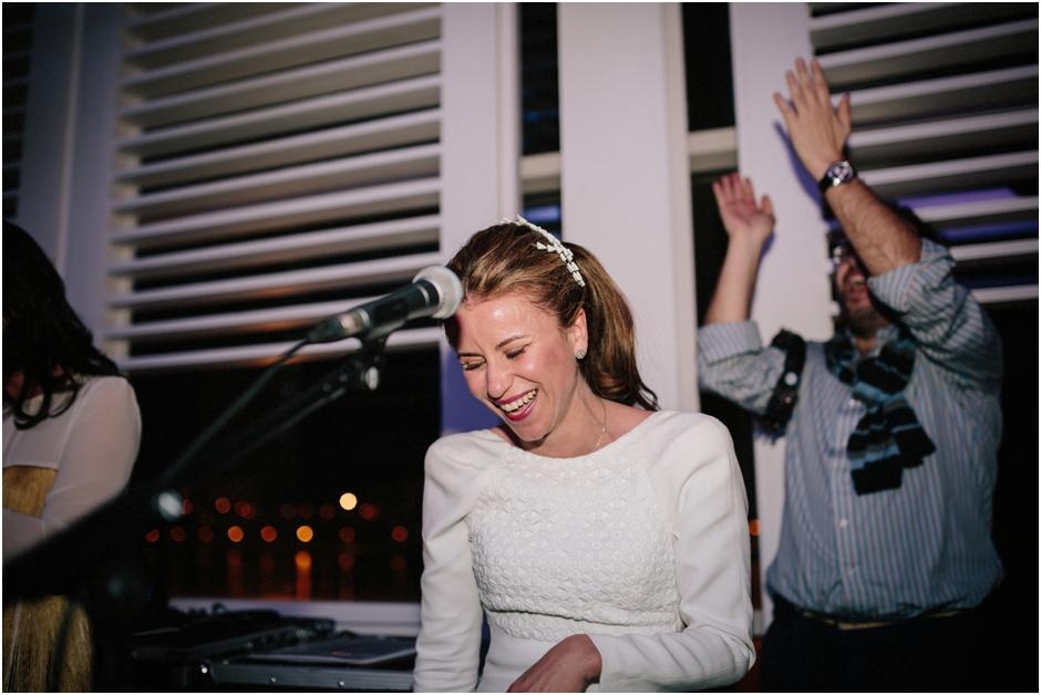 bodafilms-fotografo-de-bodas-en-sevilla-y-barcelona-jose-caballero-205.jpg