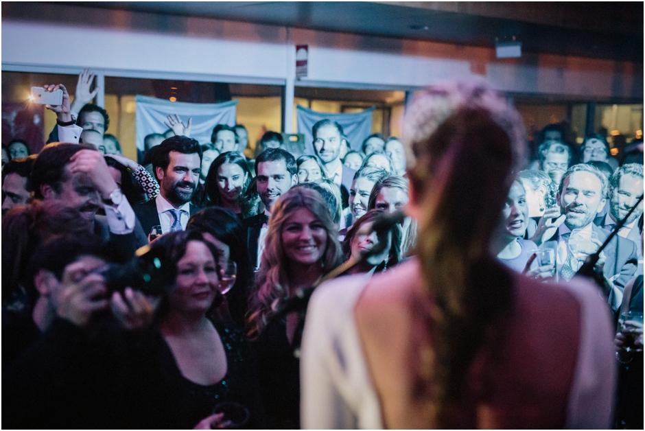 bodafilms-fotografo-de-bodas-en-sevilla-y-barcelona-jose-caballero-209.jpg
