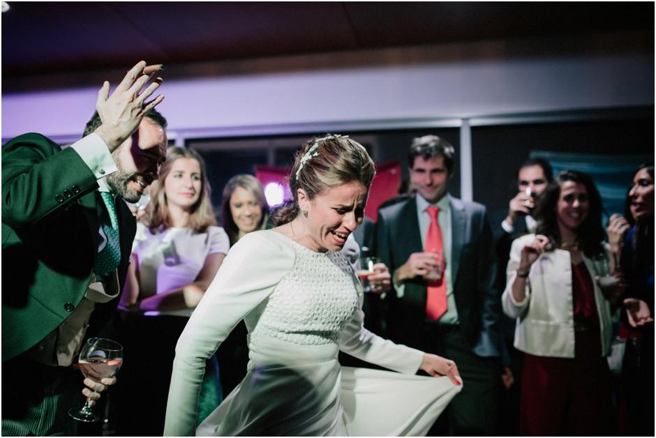 bodafilms-fotografo-de-bodas-en-sevilla-y-barcelona-jose-caballero-210.jpg