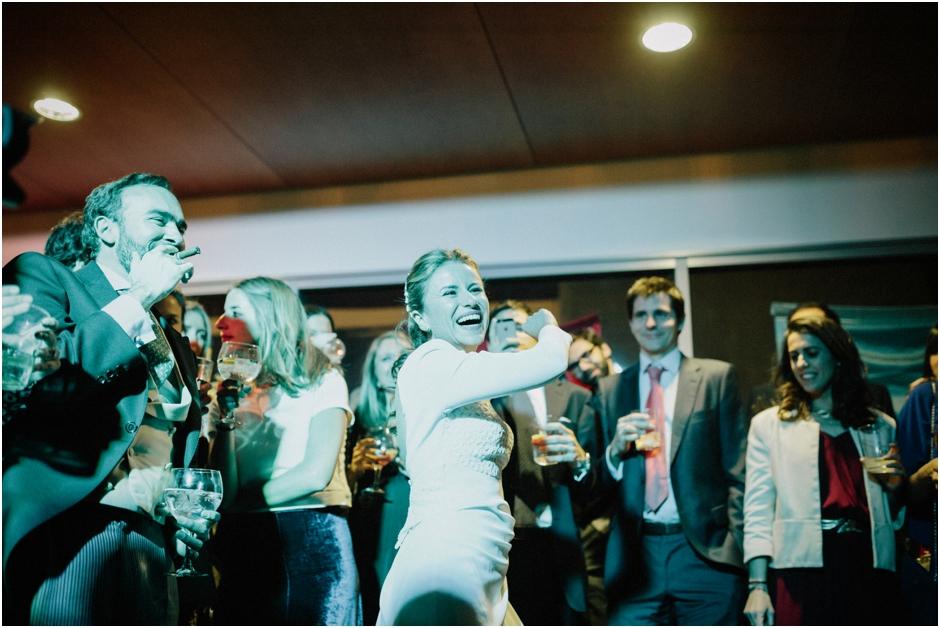 bodafilms-fotografo-de-bodas-en-sevilla-y-barcelona-jose-caballero-211.jpg