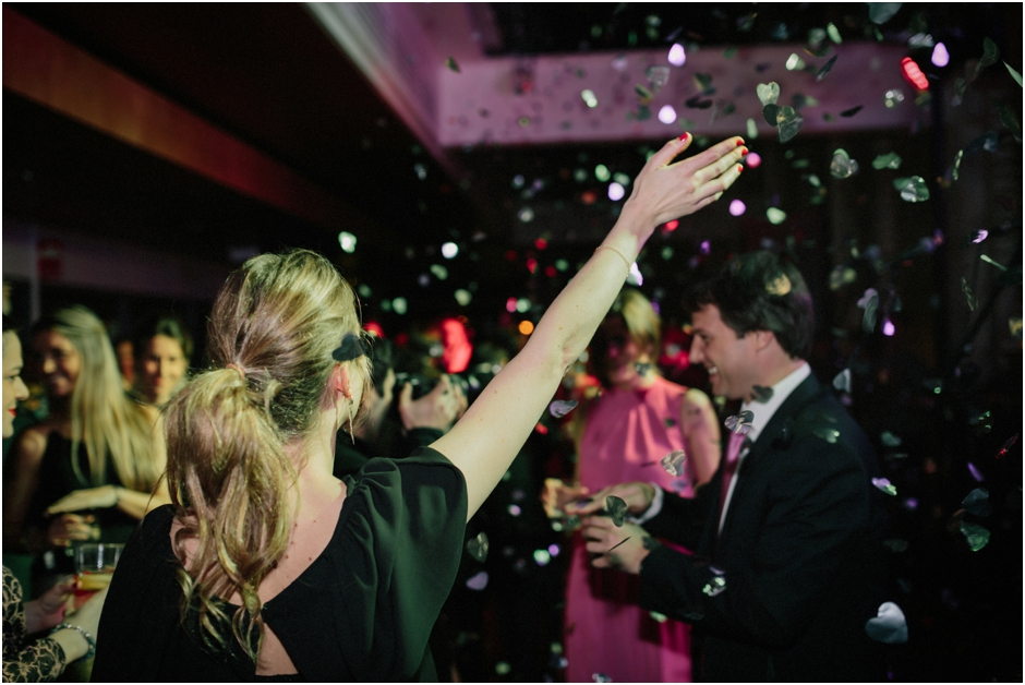 bodafilms-fotografo-de-bodas-en-sevilla-y-barcelona-jose-caballero-214.jpg
