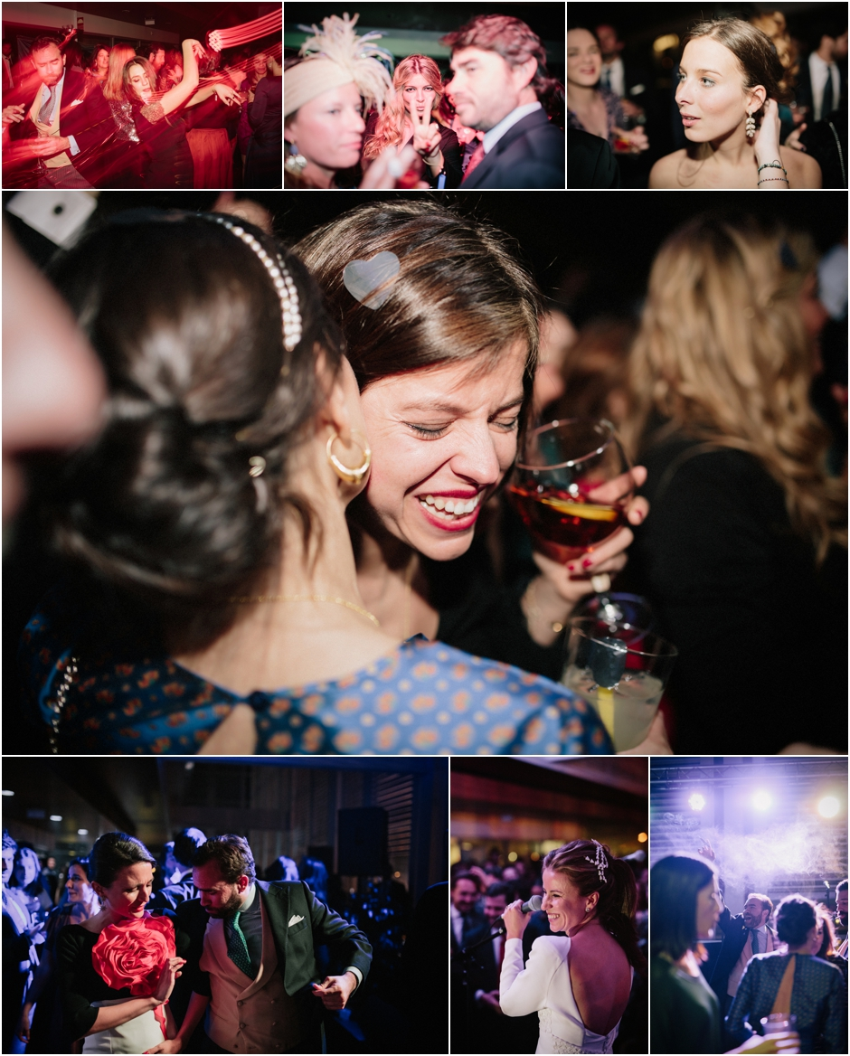 bodafilms-fotografo-de-bodas-en-sevilla-y-barcelona-jose-caballero-213.jpg