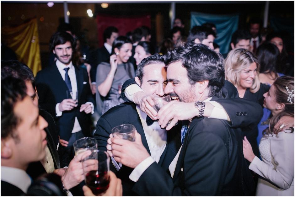 bodafilms-fotografo-de-bodas-en-sevilla-y-barcelona-jose-caballero-215.jpg