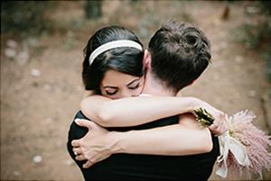 Boda&Films I Fotografo y videógrafo de bodas en Alicante