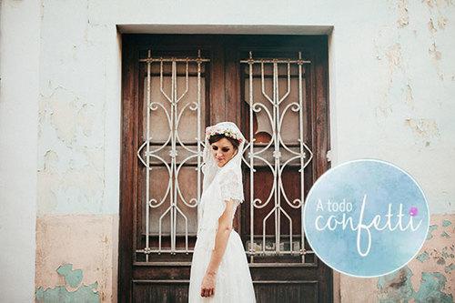 editorial-bodafilms-jose-caballero-atodoconfetti2.jpg