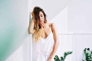 fotografia-boudoir-en-valencia-film
