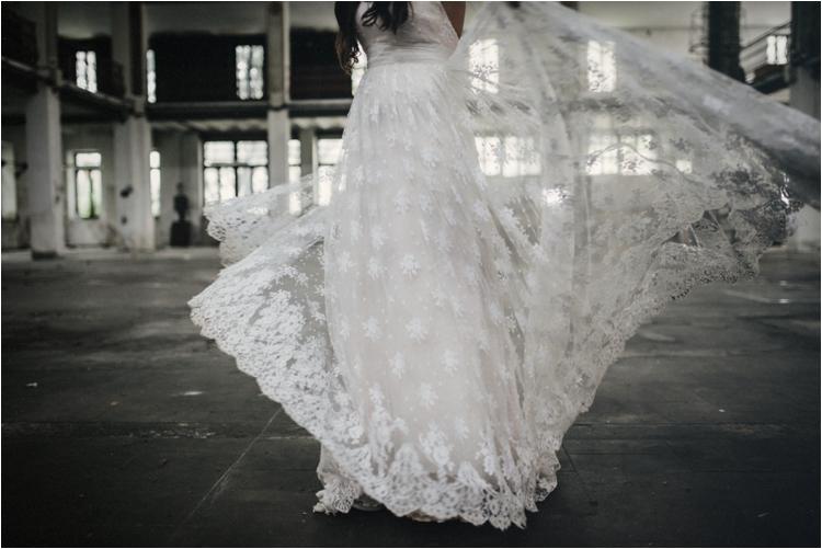fotografo-de-bodas-valencia-sevilla-mallorca-bodafilms-boda-hand-made-josecaballero-wedding-prada-casa-santonja1.jpg