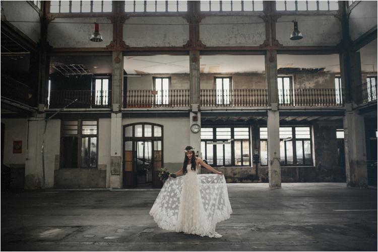 fotografo-de-bodas-valencia-sevilla-mallorca-bodafilms-boda-hand-made-josecaballero-wedding-prada-casa-santonja5.jpg