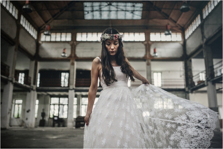 fotografo-de-bodas-valencia-sevilla-mallorca-bodafilms-boda-hand-made-josecaballero-wedding-prada-casa-santonja6.jpg