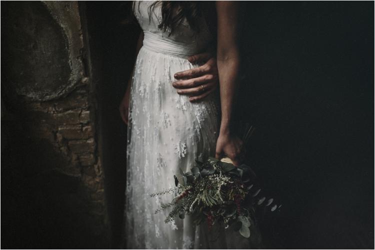 fotografo-de-bodas-valencia-sevilla-mallorca-bodafilms-boda-hand-made-josecaballero-wedding-prada-casa-santonja7.jpg
