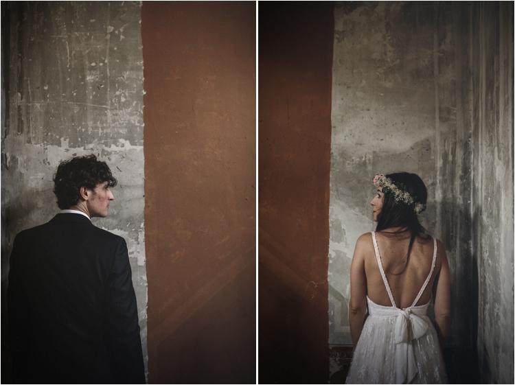 fotografo-de-bodas-valencia-sevilla-mallorca-bodafilms-boda-hand-made-josecaballero-wedding-prada-casa-santonja8.jpg