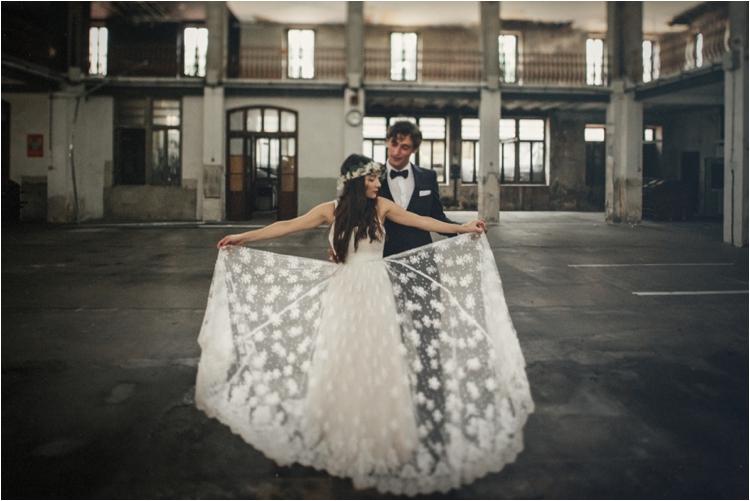 fotografo-de-bodas-valencia-sevilla-mallorca-bodafilms-boda-hand-made-josecaballero-wedding-prada-casa-santonja15.jpg