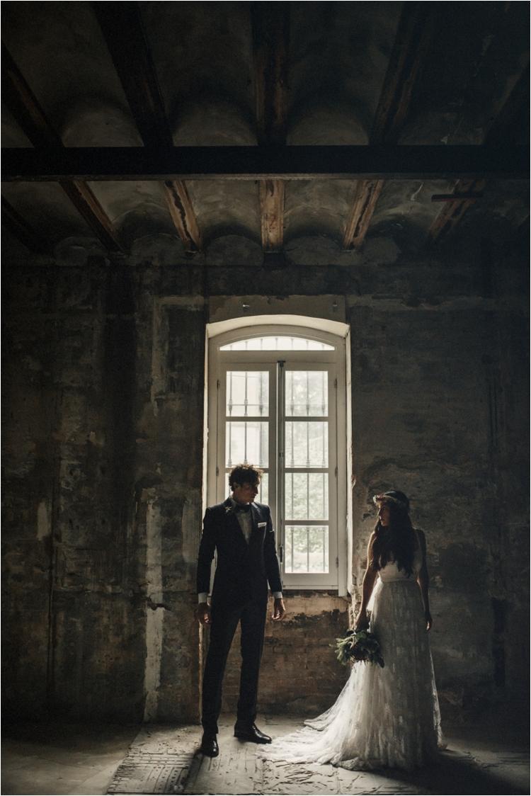 fotografo-de-bodas-valencia-sevilla-mallorca-bodafilms-boda-hand-made-josecaballero-wedding-prada-casa-santonja14.jpg