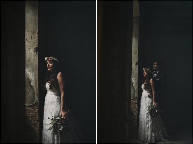 fotografo-de-bodas-valencia-sevilla-mallorca-bodafilms-boda-hand-made-josecaballero-wedding-prada-casa-santonja16.jpg