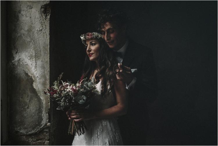 fotografo-de-bodas-valencia-sevilla-mallorca-bodafilms-boda-hand-made-josecaballero-wedding-prada-casa-santonja17.jpg