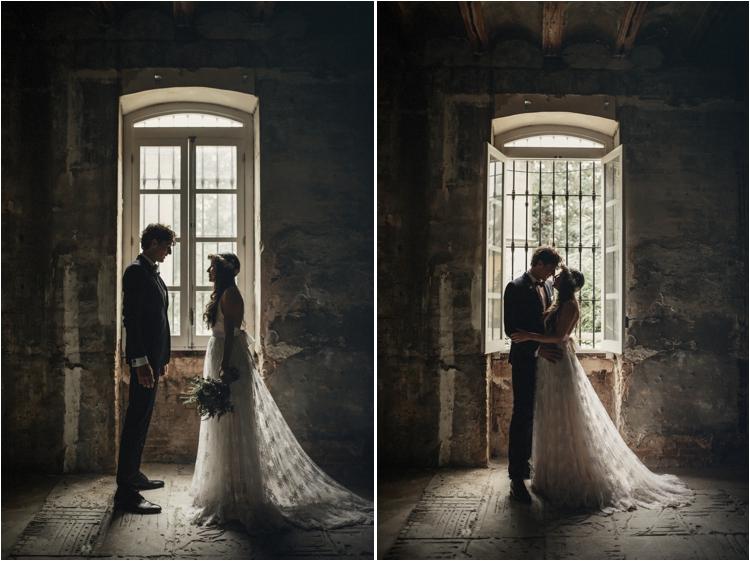 fotografo-de-bodas-valencia-sevilla-mallorca-bodafilms-boda-hand-made-josecaballero-wedding-prada-casa-santonja19.jpg