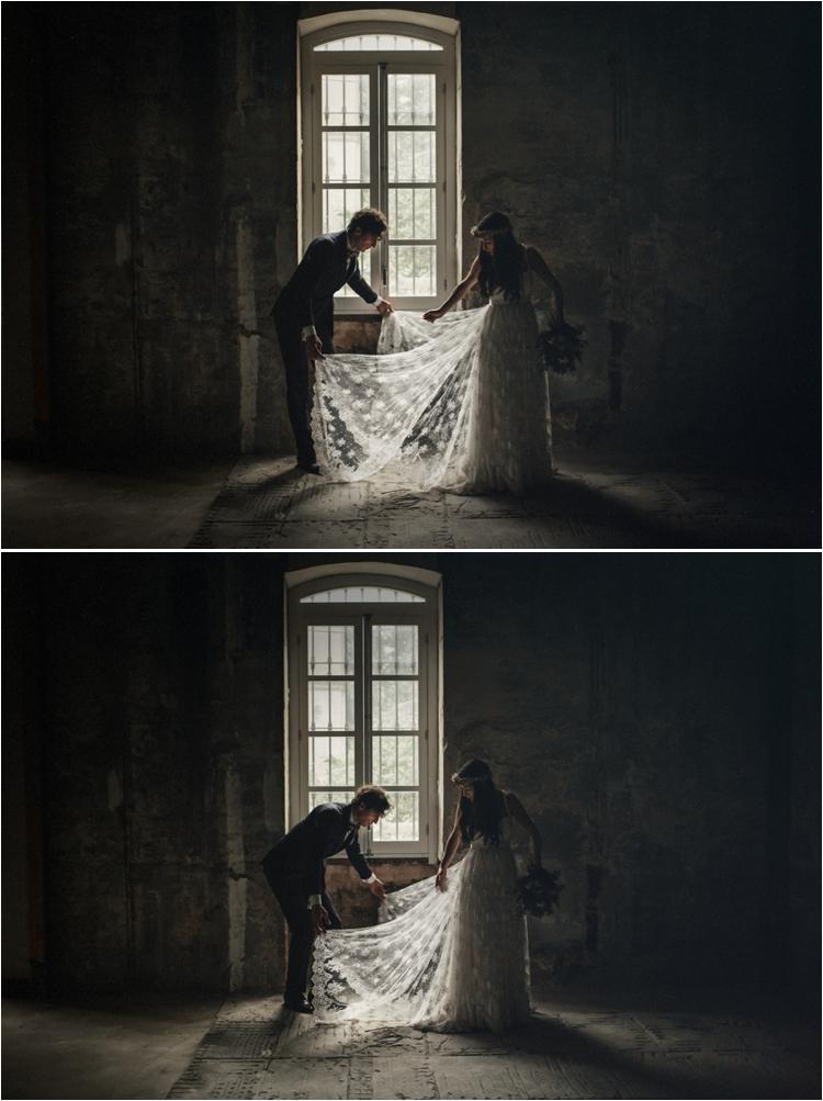 fotografo-de-bodas-valencia-sevilla-mallorca-bodafilms-boda-hand-made-josecaballero-wedding-prada-casa-santonja23.jpg