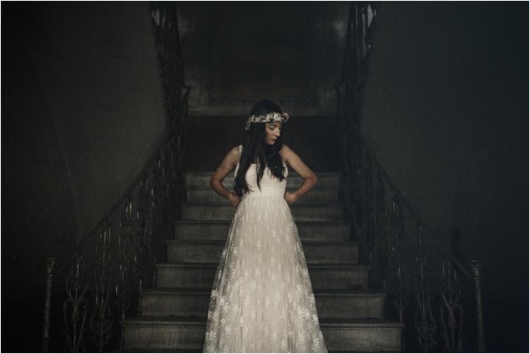 fotografo-de-bodas-valencia-sevilla-mallorca-bodafilms-boda-hand-made-josecaballero-wedding-prada-casa-santonja25.jpg