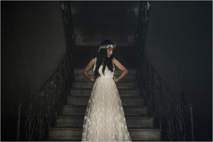 fotografo-de-bodas-valencia-sevilla-mallorca-bodafilms-boda-hand-made-josecaballero-wedding-prada-casa-santonja27.jpg