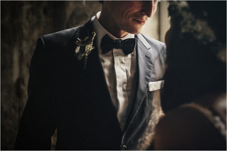 fotografo-de-bodas-valencia-sevilla-mallorca-bodafilms-boda-hand-made-josecaballero-wedding-prada-casa-santonja29.jpg