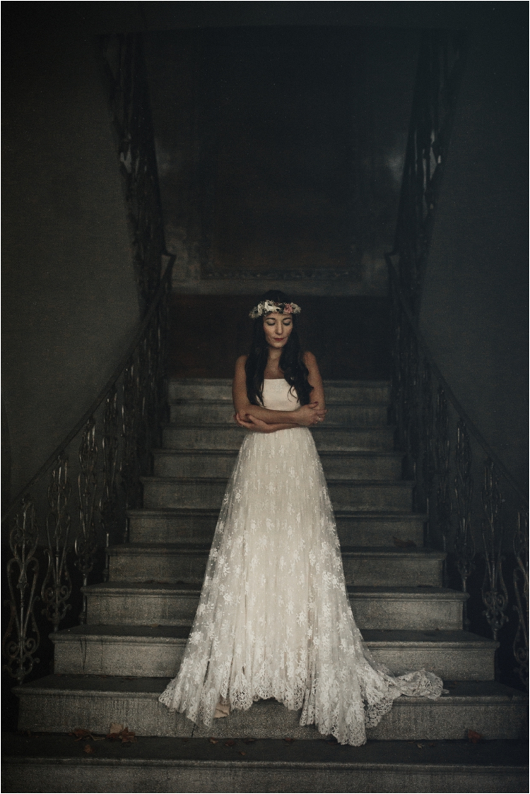 fotografo-de-bodas-valencia-sevilla-mallorca-bodafilms-boda-hand-made-josecaballero-wedding-prada-casa-santonja28.jpg