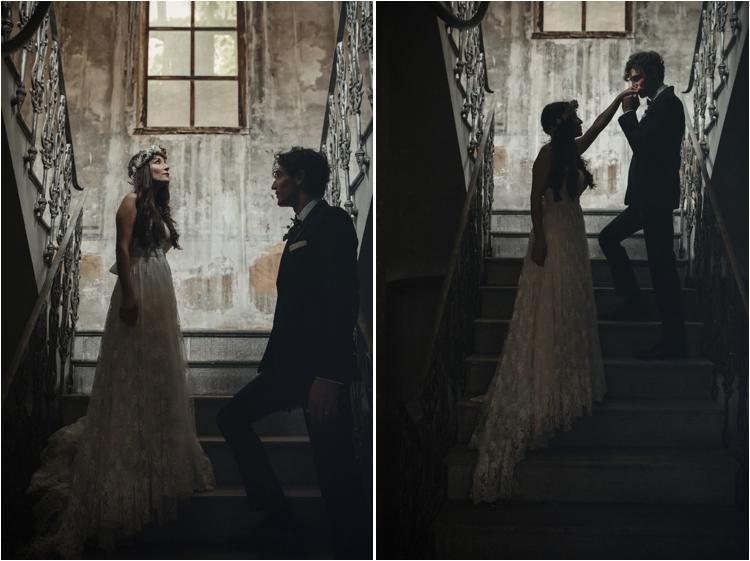 fotografo-de-bodas-valencia-sevilla-mallorca-bodafilms-boda-hand-made-josecaballero-wedding-prada-casa-santonja31.jpg