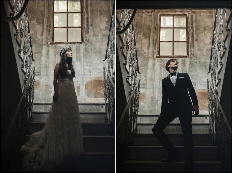 fotografo-de-bodas-valencia-sevilla-mallorca-bodafilms-boda-hand-made-josecaballero-wedding-prada-casa-santonja33.jpg